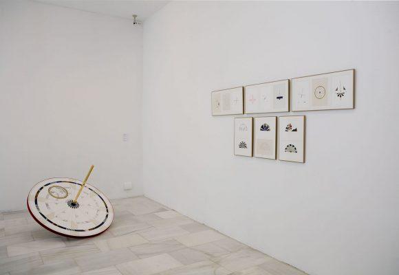 Circuitos de Artes Plásticas
